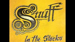 SNUFF - In The Stocks