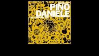 Pino Daniele - A me me piace 'o blues (remake 1998)