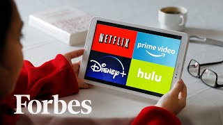 Video Streaming Could Shatter The Cable TV Industry For Good | Forbes