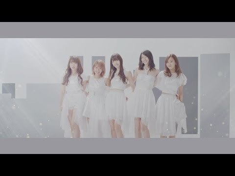 °C-ute - Singing 〜Just Like Back In The Day〜