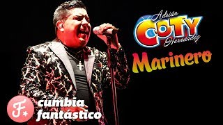 Coty Hernandez - Marinero │ VERSION CUMBIA 2018