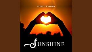 Sunshine (feat. Davido)