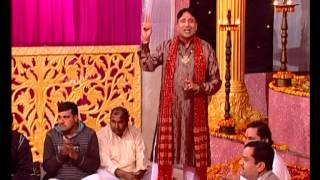 Balaji Teri Duniya Deewani Haryanvi Balaji Bhajan   - YouTube