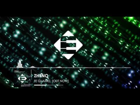 Zheno - Te Guamo (Original Mix)