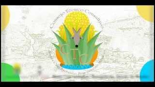 preview picture of video '2a FAENA CULTURAL Santa Cruz Ayotuxco, Huixquilucan Edo. Méx.'