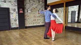 Dana Glover - It is You (Shrek soundtrack). Pierwszy Taniec | Wedding Dance Choreography