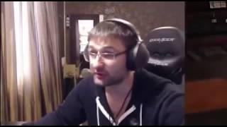 Полное видео -Руслан Горринг Замглавы Росгеологии +18
