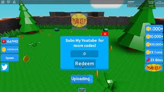uncopylocked games on roblox 2019 simulator - TH-Clip