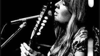 <b>Sandy Denny</b>  Green Grow The Laurels