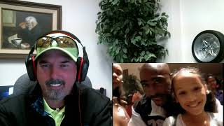 TO LIVE AND DIE IN LA - TUPAC - REACTION/SUGGESTION