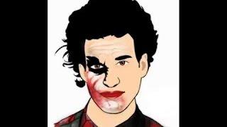 مازيكا الجوكر | انا 2 | El Joker - Ana | مع الكلمات | مارو تحميل MP3
