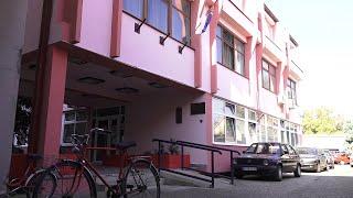 Дан Центра за социјални рад