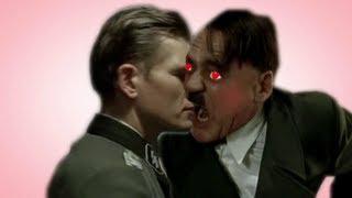Hitler+Günsche=❤