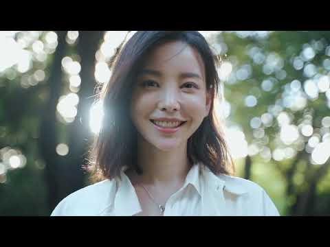 于文文Kelly Yu -【白衣少年Boy in White】官方正式版MV