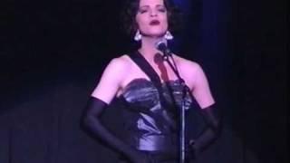 Katharina Elena - Schöner Gigolo, armer Gigolo (Marlene Dietrichs