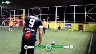 Iddaa Rakipbul Konya Ligi Akkise Sk & Most Fc