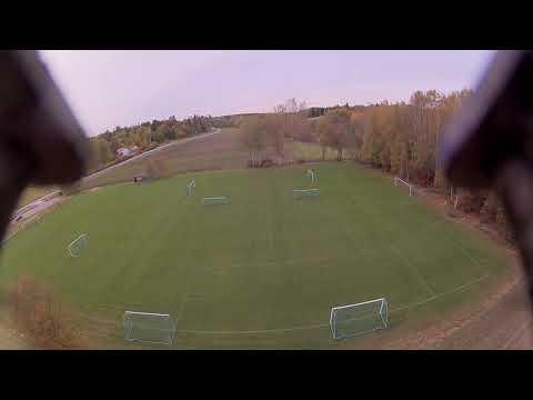 FPV HD video - r3SJZqLpQx8