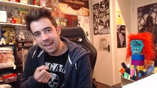 Reptilianos Reales