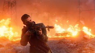 Battlefield 5 montage vol. 1