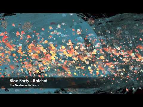 Download mp3 ] bloc party ratchet [ itunesrip ] video dailymotion.