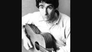Nic Jones @ Knaresborough Folk Club 1981 03 Canadee I O