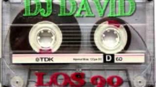 Camela - Lagrimas De Amor (Remix Radio Version)