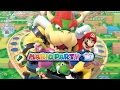 Mario Party 10 Complete Game