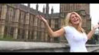 Ann West - Missed It Again