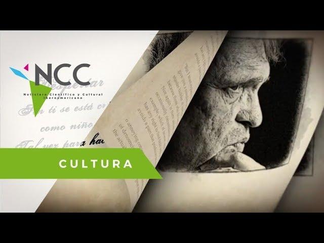 Premio Reina Sofía, 26 años de la mejor poesía Iberoamericana