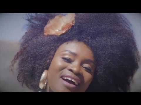 Maumela - Yahweh(official video)