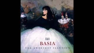 An Olive Tree ♫ Basia