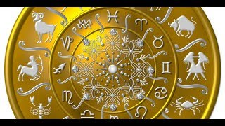Horoskopi javor, 20 maj deri 26 maj 2019 - Самые лучшие видео