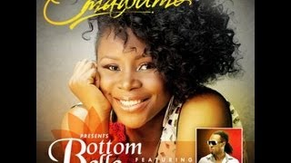 Omawumi Ft. Flavour   Bottom Belle