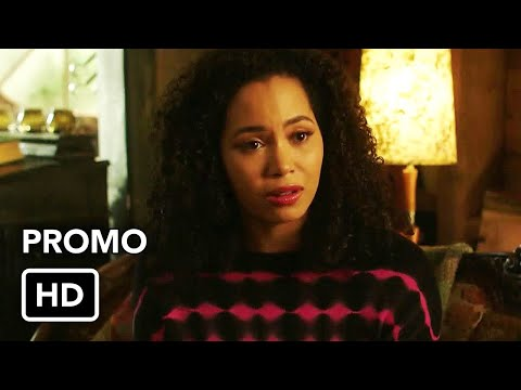 Charmed 3.12 (Preview)