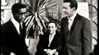 Bobby Darin • This Is Your Life (1959) part 2 of 3