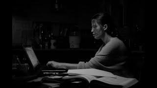 Madre e investigadora Eva - #HazAlgoQueTeQuiteElSueño Trailer