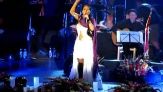 Lila Downs   Fallaste Corazón @ Auditorio Nacional 2011