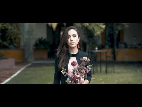Fotografías de Flor Sin Raíz Floristería - Video de Flor sin Raíz Floristería
