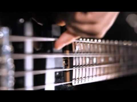 Microlab звуки музыки