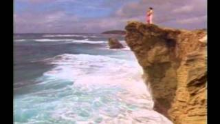 Glenn Medeiros - Nothing's Gonna Change My Love For You (1986) (High Quality) (HQ) (HD)