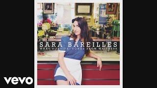 Sara Bareilles - Bad Idea (Audio) ft. Jason Mraz