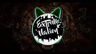 Fi ha || Arabic Song || Bass Boosted Remix!!! || 2018 || BURAK BALKAN || Extreme Nation