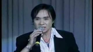 Tan Co   Trang Hon Tui   Chung Tu Long