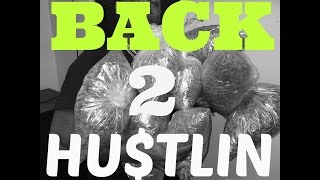 "D-Dimes ""Back 2 Hustlin"" {Official Video}"