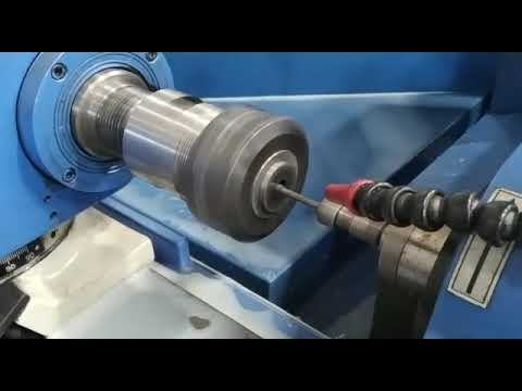 Bore Grinding Machine