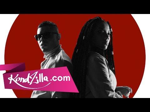 Malokera – MC Lan, Skrillex, TroyBoi feat. Ludmilla e Ty Dolla $ign