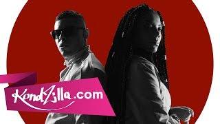 Mc Lan Skrillex  Troyboi Malokera Feat Ludmilla Ty Dolla $ign