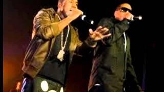Jay-z ft Kanye-why i love you so.flv