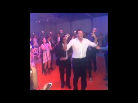 #Throwback Tom Brady Dance To Handsome And Wealthy