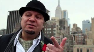 Everything Happens for a Reason - micheal CASTALDO (Official Video) Remixed by Tony Moran